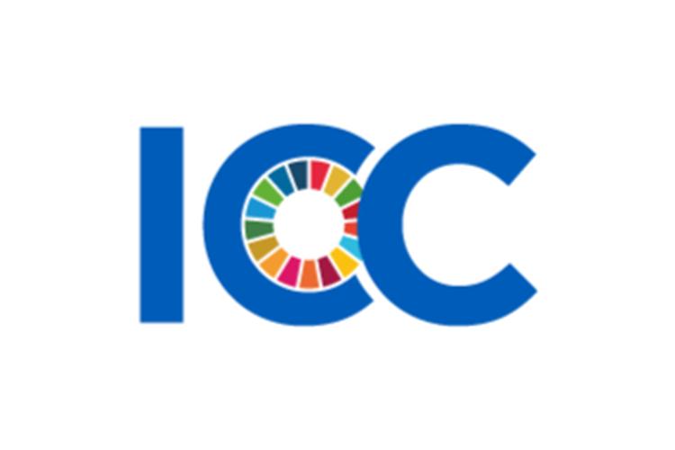 нова редакція Арбітражного регламенту ICC